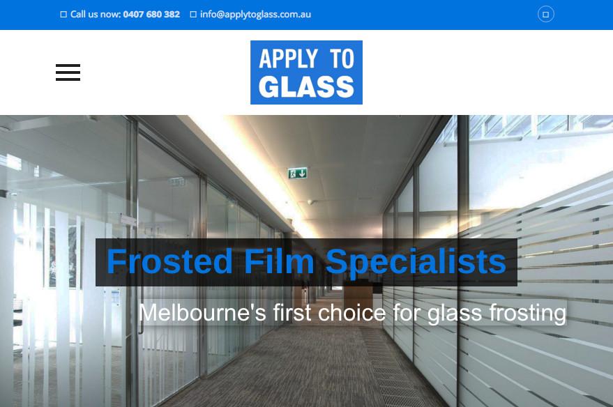 site-building-applytoglass