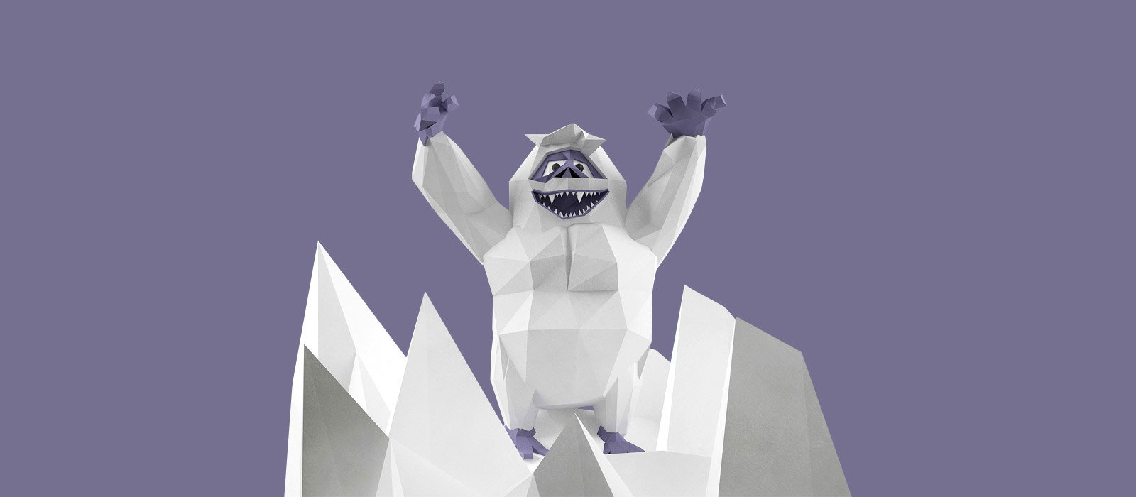 poly_monster_purple_wide2